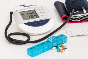 7 Ways to Manage Hypertension without Drugs