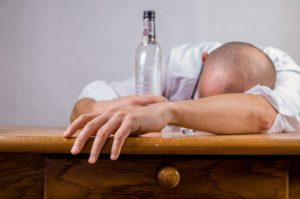 Home Remedies For Hangovers